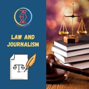 law and journalism Internship in Barcelona